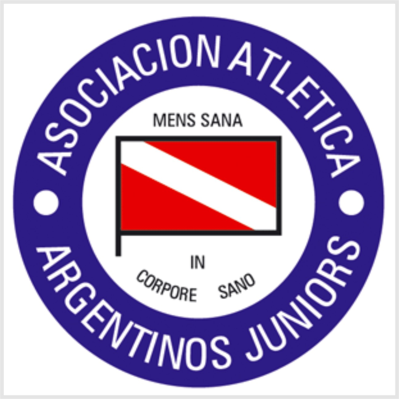 arg juniors